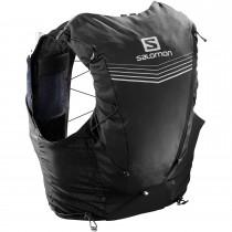 Adv Skin 12 Set - Black