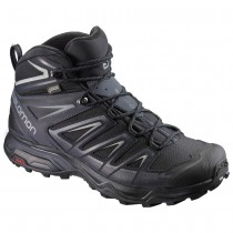 Salomon-X-Ultra-3-Mid-GTX-Mens-Black-India Ink-Monument-W17