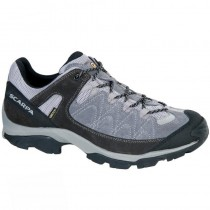 Scarpa Vortex XCR Approach Shoe