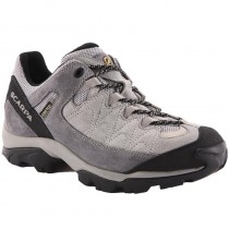 Scarpa Vortex XCR Women's Approach Shoe