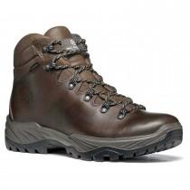Scarpa Terra GTX Men's Walking Boot