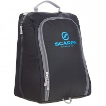 Scarpa Boot Bag Assorted Colours