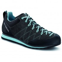 Crux Women's Approach Shoes