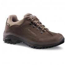 Scarpa Cyrus GTX Walking Shoe - Women's