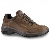 Scarpa Cyrus GTX Walking Shoe
