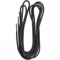 Scarpa Laces - Silver/Anthracite