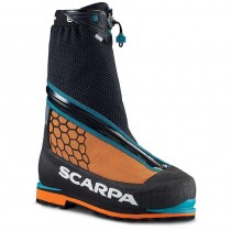 Scarpa Phantom 6000 Mountaineering Boot