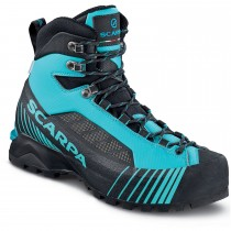 Scarpa Ribelle Lite OD Womens Mountaineering Boot