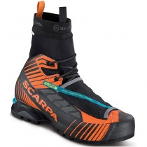 Scarpa Ribelle Mountain Tech OD Mountaineering Boot