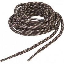 Scarpa Laces - Brown Fleck 150cm