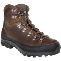 Scarpa Trek HV GTX Walking Boot