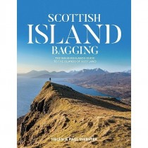 Scottish Island Bagging: Helen and Paul Webster