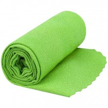 Sea to Summit - Airlite Towel - Lime