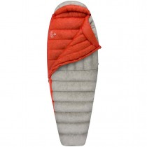 Sea to Summit Flame FmIII Women's Down Sleeping Bag