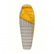 Sea to Summit Spark SpIII Down Sleeping Bag