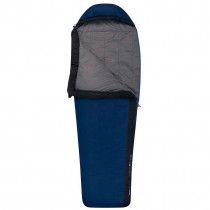 Sea to Summit Trailhead Th II Sleeping Bag