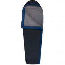 Sea to Summit Trailhead Th III Sleeping Bag