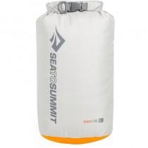 Sea to Summit eVac Dry Sack - 8 litres