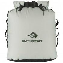 Sea to Summit Trash Dry Sack - 10L - Grey