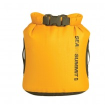 Sea to Summit Big River Dry Bag - Yellow - 3 L
