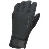 Sealskinz Waterproof All Weather Insulated Glove - Men's