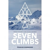 Seven Climbs: Charles Sherwood