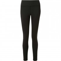 Sherpa Dolma Tight - Women's - Black