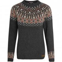 Sherpa Amdo Crew Sweater - Women's -
