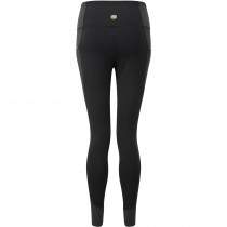 Sherpa Kalpana Hike Tight - Black
