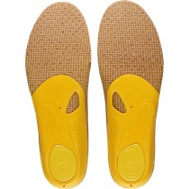 Sidas 3Feet Outdoor High Insole