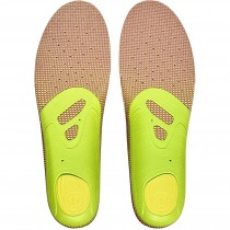 Sidas 3Feet Outdoor Mid Insole