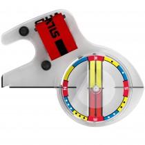 Silva NOR Spectra Compass - Right