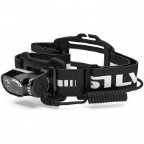 Cross Trail 5 Ultra Headtorch