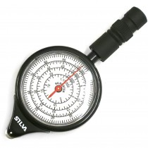 Silva Map Measurer Path