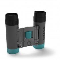 Silva Pocket 8X Binoculars