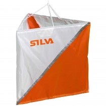 Silva Reflective Marker 6cm