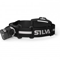 Silva Trail Speed 4XT Head Torch