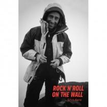 Rock 'n' Roll on the Wall: Silvo Karo