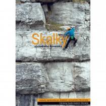 Skalky: Eastern Slovakia Climbing Guide