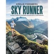 Sky Runner: Emelie Forsberg