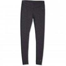 Smartwool Merino 250 Baselayer Bottom - Women's