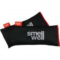 Smellwell Shoe Freshener XL Inserts - Black