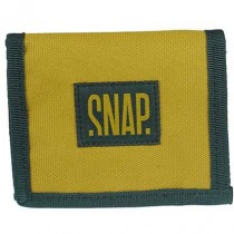 Snap Wallet - Curry