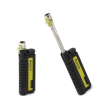 Soto Pocket Torch Extend