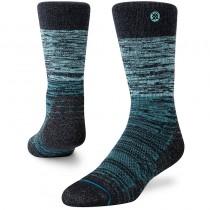 Stance Agate Crew Socks