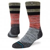Stance Alder Crew Socks