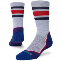 Stance Boyd MTN Sock