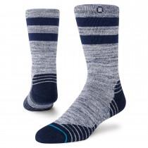 Stance Camper Crew Socks