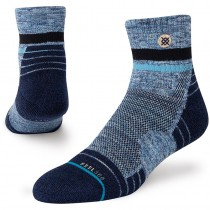 Stance Katahdin Qtr Socks