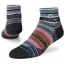 Stance Kaweah QTR Sock